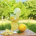 Em Que é Que Consiste a Dieta da Limonada