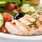 O que é a Dieta Nórdica e em que é que consiste