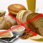 Dieta sem Glúten- Saiba em que é que consiste e como fazê-la
