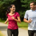 Dicas para aprender a gostar de Correr