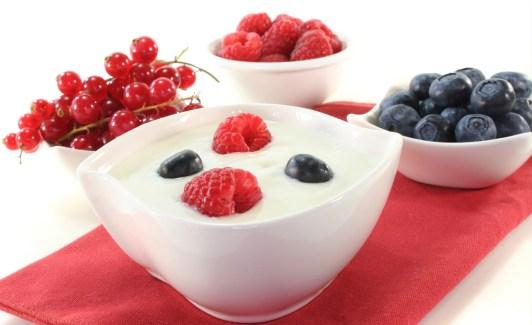 receita-de-iogurte