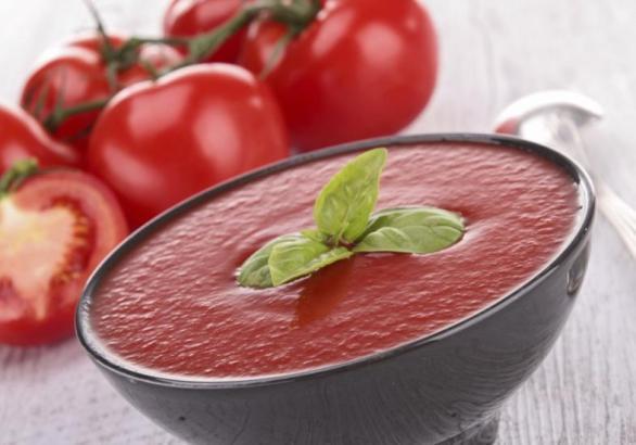 saude-molho-tomate