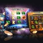 Os 4 jogos de casino online mais populares de Portugal