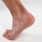 Tudo o que os Corredores Precisam Saber sobre o Tendão de Aquiles e as Lesões Associadas