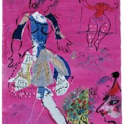 6-danseuse-sur-fond-mauve1970cadagp-paris2015-chagallr