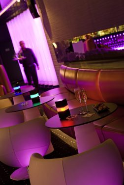 SOFITEL Le GRAND DUCAL Luxembourg - 2690