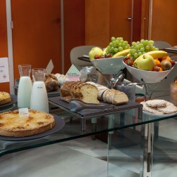 hotel-de-se-acze_breakfast3