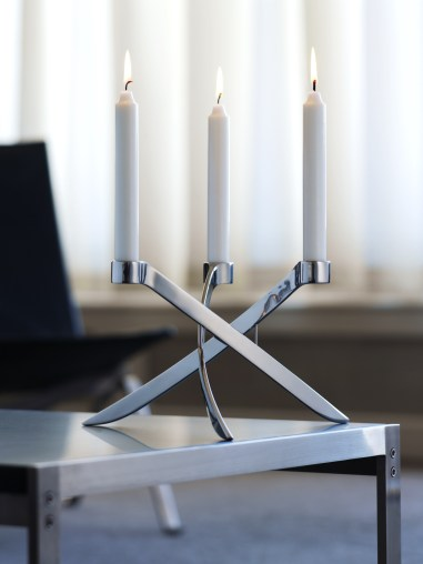 lightarch1