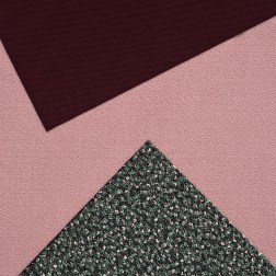 2017_KVADRAT_MIXED_RANGE_060217_01_078_LOW