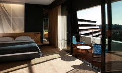 themed-slideshow-Suite_HotelLone_15