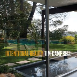 """Intentional Beauty"", de Tim Campbell"