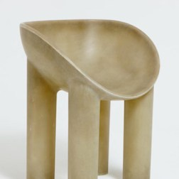 Faye-Toogood_A4_Roly-Poly_Dining-Chair_Raw_WEB_7