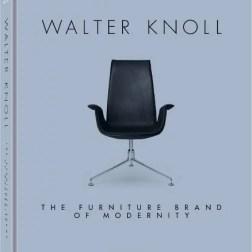 """Walter Knoll"", da editora teNeues"