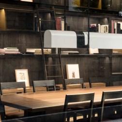Valérie Rostaing Interior Architect & Designer