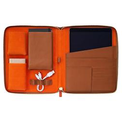 The Mini First Class Tech Case Jet