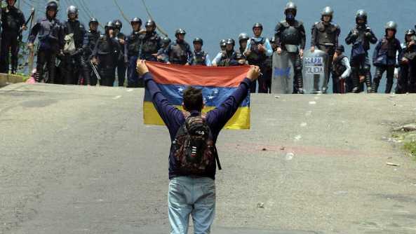 venezuela271 ii