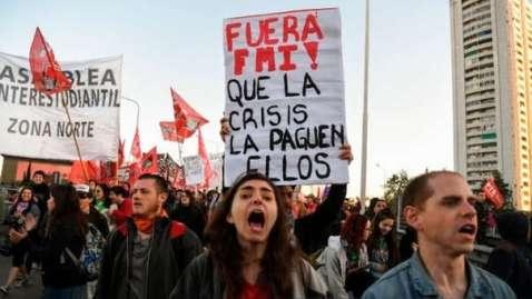 Argentina223 II.jpg