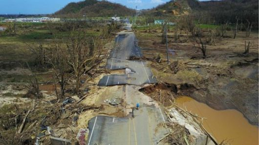 Puerto Rico2107 III