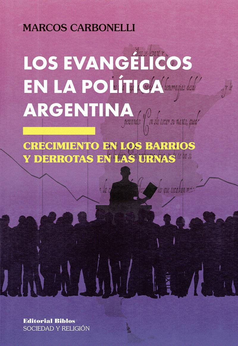 Argentina1807 II