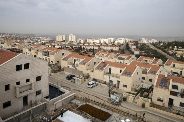 Palestina1008 II