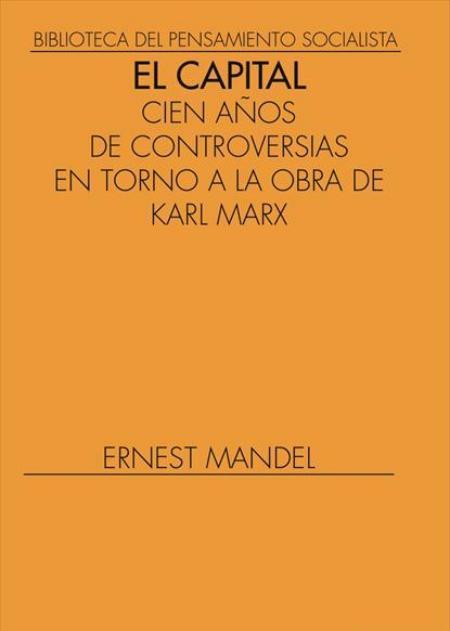 Marxismo2809 III