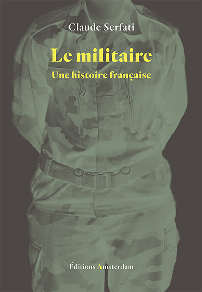 Francia8015