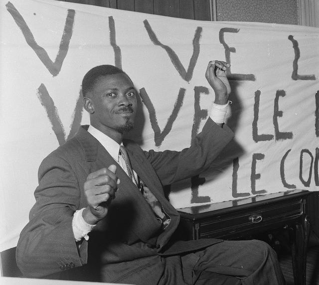 lumumba II