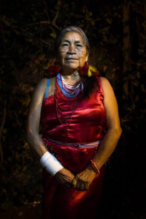 Amazonia1404 III