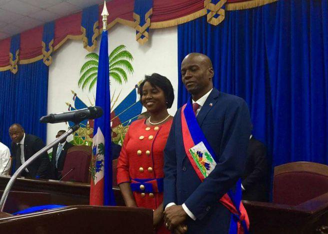 Haití0907 IIb