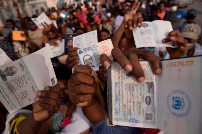 Haití1107 II