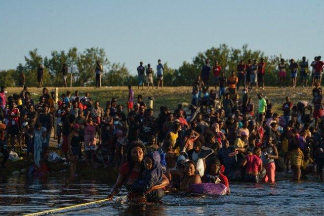 Migrantes2209 II