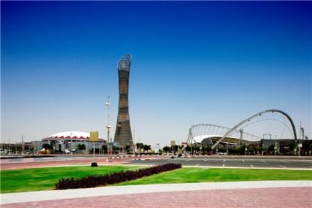 Qatar1109 II
