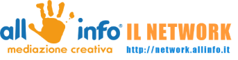 logo-allinfo-trasp_network_500