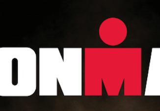Mundial de Ironman 2021 é transferido para fevereiro de 2022. (Divulgação)