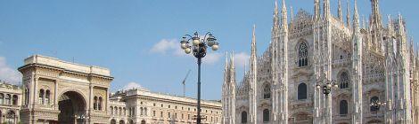 Milano ecoincentivi per i Taxi