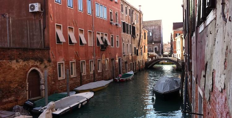 Incentivi acquisto biciclette venezia