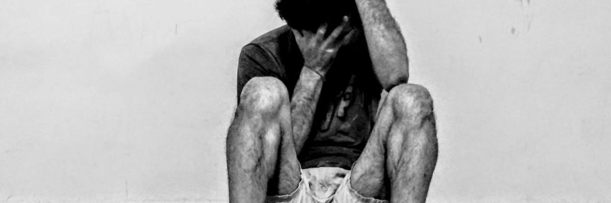 linea emergencia ayuda hombres violentos