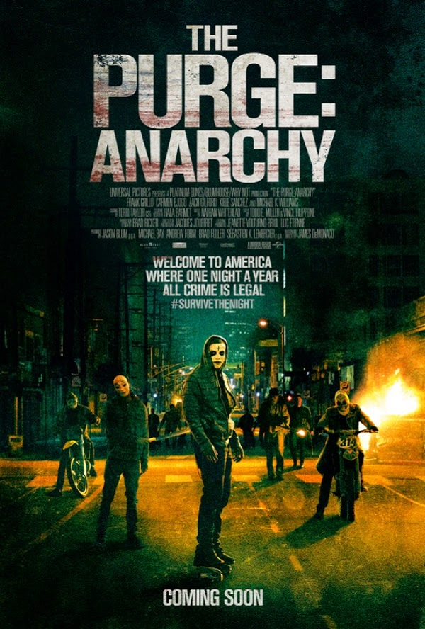 the-purge-anarchy-movie-poster-James-DeMonaco