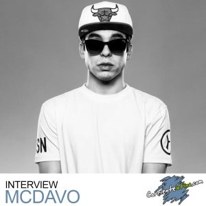 corrientelatina-interview-mcdavo