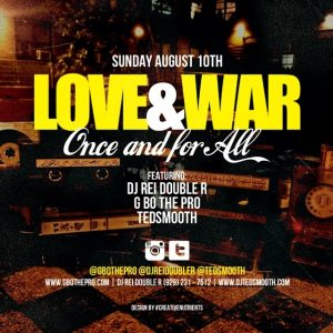 love-and-war-front