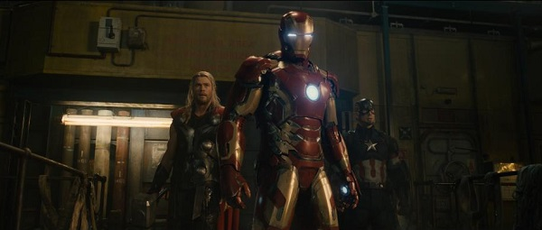 Age of Ultron Image505