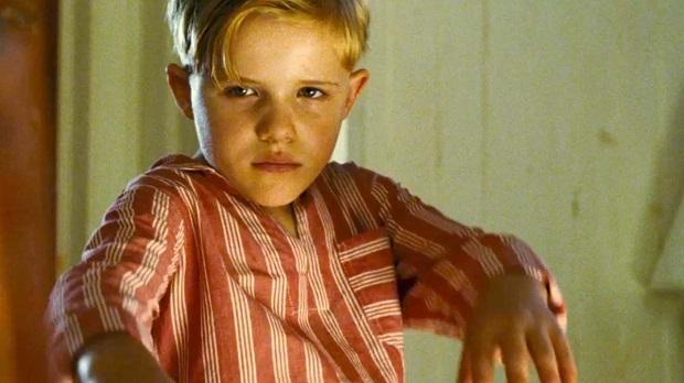 LITTLE BOY | Adv. Los Angeles Screening Thurs., 4.23 (CLOSED)