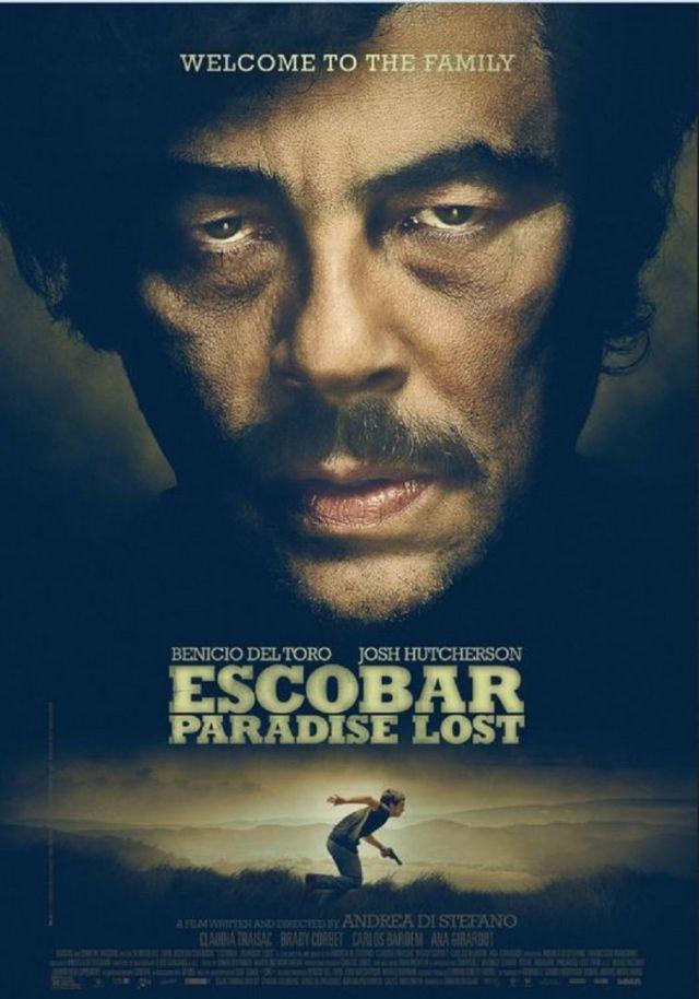 EscobarPL OneSheet