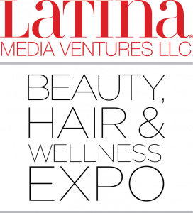 LMV-Beauty-Hair-Wellness-Expo-Logo
