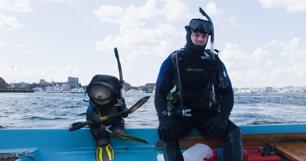TED 2 | Movie Review