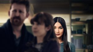 Humans-Season-1-Episode-3