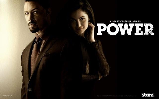 Power Starz 101