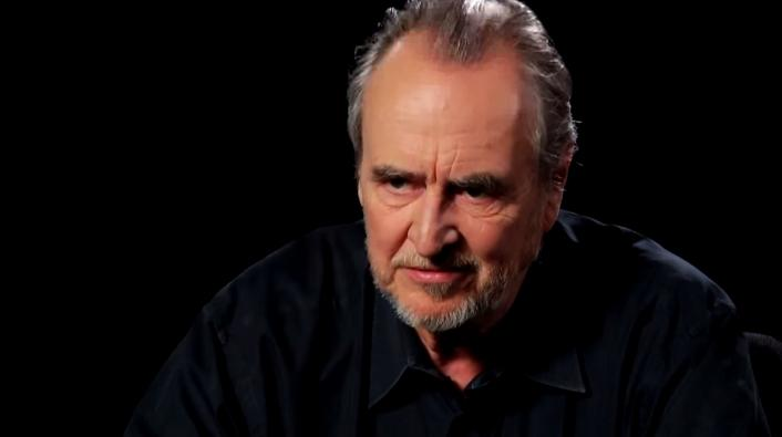 Rest in Peace: Wes Craven – The Master of Horror
