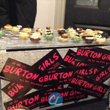 burton-x-married-to-the-mob-launch-party_00005