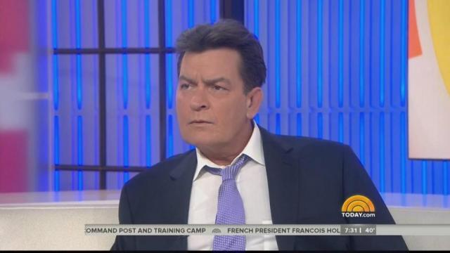 today-show-CharlieSheen